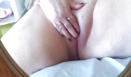 पति ने पत्नी को देखा सेक्सी पिक्चर वीडियो एचडी मूवी
