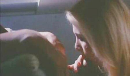 किशोर जूलिया स्प्रिट सेक्सी मूवी पिक्चर हिंदी में अब!