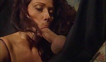 AssQuake! अंग्रेजों की सेक्सी मूवी पिक्चर