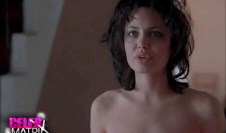 शौकिया क्रीमपाइ इंग्लिश मूवी सेक्सी पिक्चर