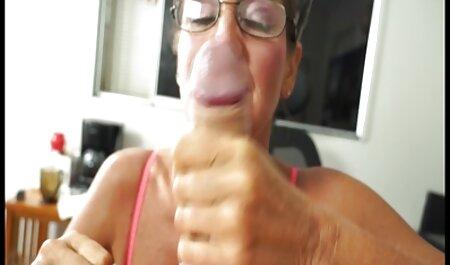 अरे प्रिंसिपल प्रेग्नेंट फुल सेक्सी मूवी वीडियो में जॉय