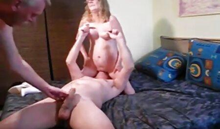 सेक्सी बीपी पिक्चर सेक्सी मूवी gf जॉय