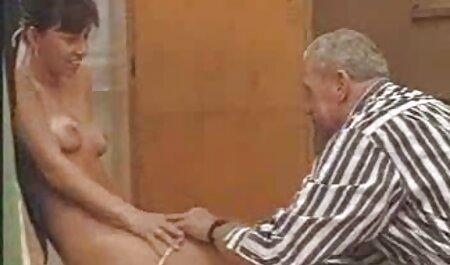 एमेच्योर स्तन इंग्लिश पिक्चर सेक्सी फुल मूवी