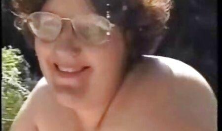 केवल ब्याना फुल सेक्सी मूवी वीडियो में ब्लेयर ही ऐसी गन्दी हरकतें कर सकता है
