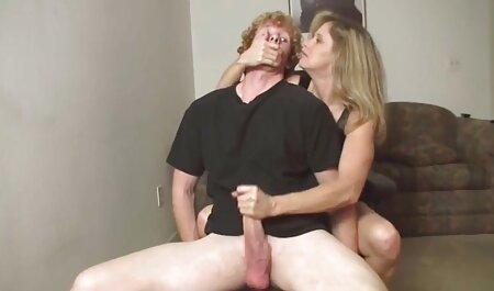 कुछ सेक्सी पिक्चर सेक्सी पिक्चर मूवी गुदा सेक्स 48