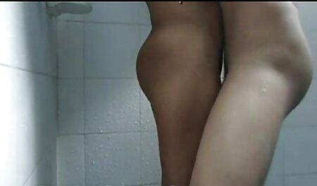 इरी साया - undresses सेक्सी पिक्चर सेक्सी पिक्चर मूवी