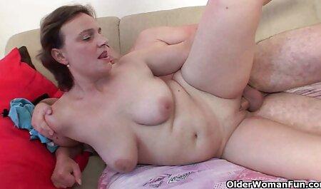 प्रेमिका ने खूब चूसा सेक्सी इंग्लिश मूवी पिक्चर
