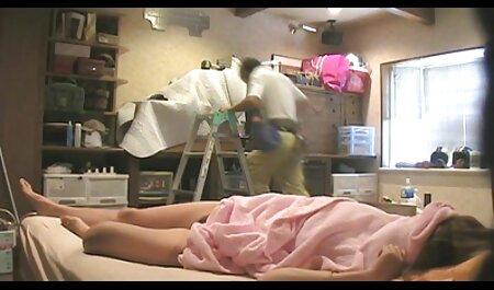 गर्म शौकिया अश्लील 3 में सेक्सी शौकिया फूहड़ से Handjob सेक्सी मूवी पिक्चर फिल्म