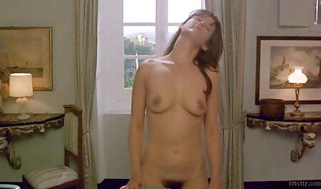 Nawtylove सेक्सी पिक्चर वीडियो मूवी
