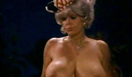 ब्रेज़र्स - मिल्फ़ सारा जे बीबीसी से भोजपुरी सेक्सी पिक्चर मूवी प्यार करता है