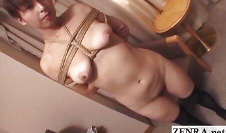 एस्पोसा पेडिलोना हिंदी मूवी सेक्सी पिक्चर