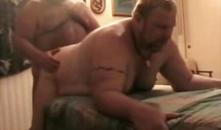 वेबकैम गोरा bf पिक्चर सेक्सी मूवी