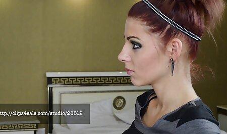 कैम पर गर्म सेक्सी इंग्लिश मूवी सेक्सी इंग्लिश मूवी रेड इंडियन