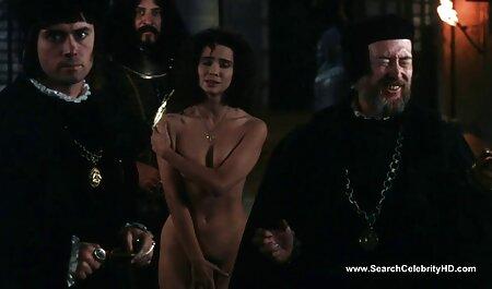 मोज़ा और ऊँची फुल मूवी सेक्सी पिक्चर एड़ी के जूते में सेक्सी milf के लिए चेहरे
