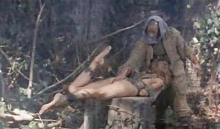 रज्ज- हिंदी सेक्सी पिक्चर फुल मूवी वीडियो स्टुपेंडा रोजा