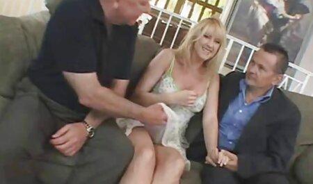 CastingMILF2 वीडियो में सेक्सी पिक्चर मूवी