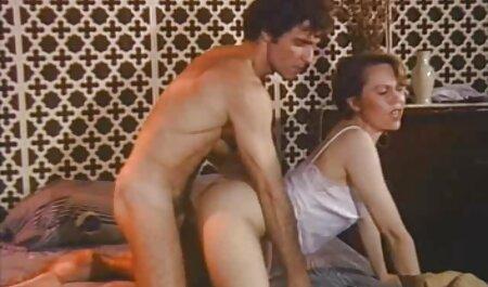 दानी सेक्सी मूवी पिक्चर हिंदी ओ'नील