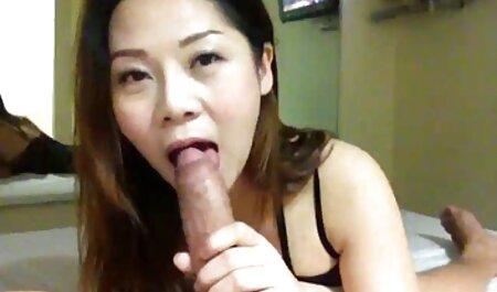 कन्मी चुदाई हो रही है और लंड चूसना बहुत गर्म पिक्चर मूवी सेक्सी है