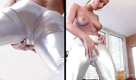 हां सेक्सी मूवी फुल वीडियो एचडी मिस