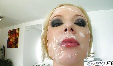 शौक़ीन व्यक्ति वीडियो में सेक्सी पिक्चर मूवी