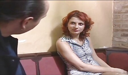 कैम इंग्लिश पिक्चर सेक्सी मूवी फोर्टी नाइन .... केजेड