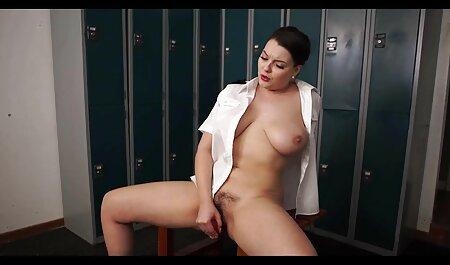 गर्म माँ daugthers दोस्त भाग 1 वीडियो में सेक्सी पिक्चर मूवी प्राप्त है