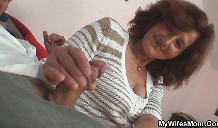 माँ के साथ सेक्स के हिंदी मूवी पिक्चर सेक्सी अनुभव