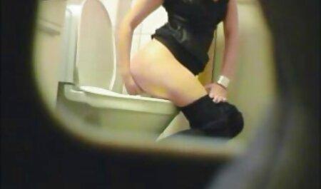 ana aficionada al हिंदी मूवी पिक्चर सेक्सी intercambio 02