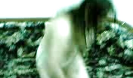 बिगटेड लेस वेनेसा सेक्सी पिक्चर फुल मूवी एचडी वेराक्रूज़ प्यूस्सलिंग