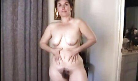 प्रोस्टेट खुशी सेक्सी पिक्चर एचडी मूवी