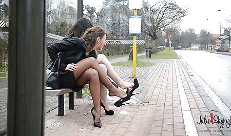 अकीना हारा के गुजराती सेक्सी पिक्चर मूवी साथ शरारती कार्यालय त्रिगुट