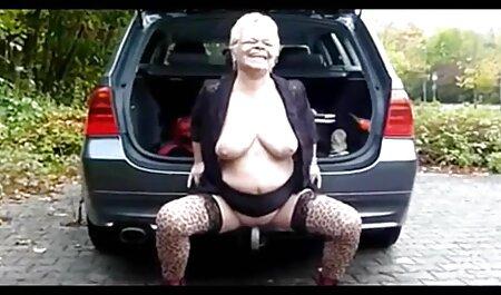 जापानी लड़की कमबख्त सेक्सी मूवी पिक्चर वीडियो शौचालय part2