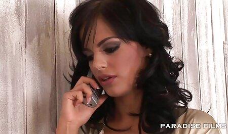 KayleePond01 सेक्सी मूवी पिक्चर फुल एचडी