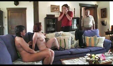 ब्रा बस्टर 3 (बड़े स्तन सेक्सी पिक्चर वीडियो मूवी फिल्म)