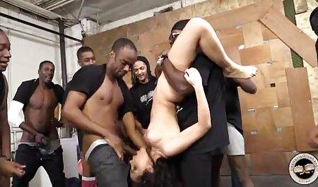 देवी लाना एशियाई क्रूरता एक विशेषाधिकार है सेक्सी मूवी सेक्सी मूवी पिक्चर