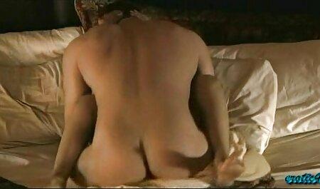 भार इंग्लिश मूवी सेक्सी पिक्चर ३