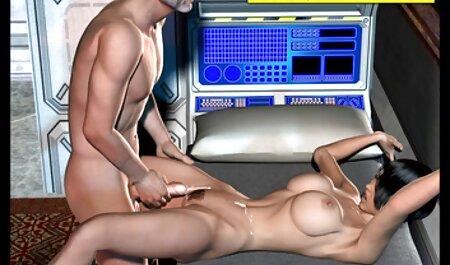 सेक्सी रेड इंडियन चाटना और उसके सेक्सी मूवी एक्स एक्स एक्स एक्स पैर बेकार है