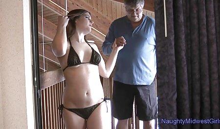 प्यारा गोरा plumper के साथ सेक्स पिक्चर फुल मूवी बैठक