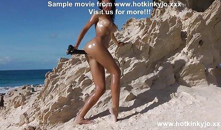 GBangingCheer सेक्सी मूवी पिक्चर बीपी