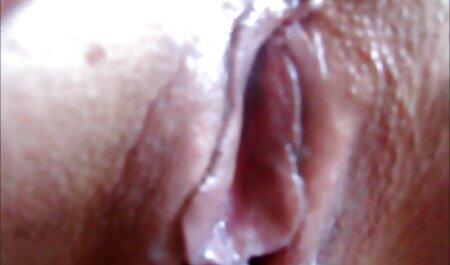 BBW परिपक्व दादी सेक्सी पिक्चर गुजराती मूवी के बालों वाली