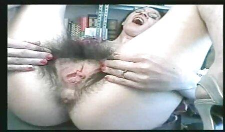 यंग स्टड के भोजपुरी सेक्सी पिक्चर मूवी साथ SweetSinner एमआईएलए केंद्र वासना