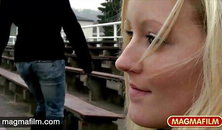 संचिका एमआईएलए पीओवी handjob सेक्सी मूवी पिक्चर बीपी