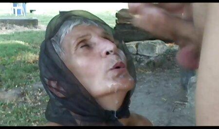 Spk2 मूवी सेक्सी पिक्चर वीडियो में