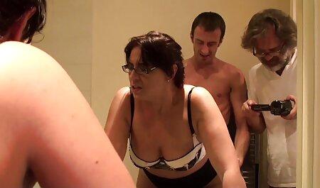 ताल लक्स उसे अपनी नूरू कल्पना देता मूवी सेक्सी पिक्चर वीडियो में है