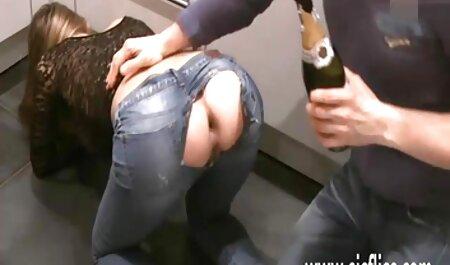 GreyJoyS सेक्सी मूवी फिल्म पिक्चर