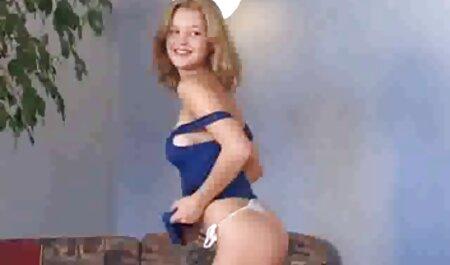 ईए मूवी सेक्सी पिक्चर वीडियो में -आर गैंगबैंग दृश्य