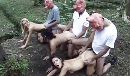 शॉवर में मूवी पिक्चर सेक्सी वीडियो गुदा
