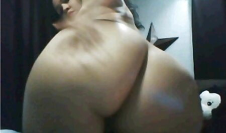 रूसी BBW सेक्सी पिक्चर मूवी फुल एचडी पत्नी Orgasme