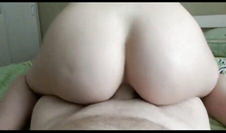एमेच्योर बड़े स्तन सेक्सी मूवी पिक्चर हिंदी परिपक्व