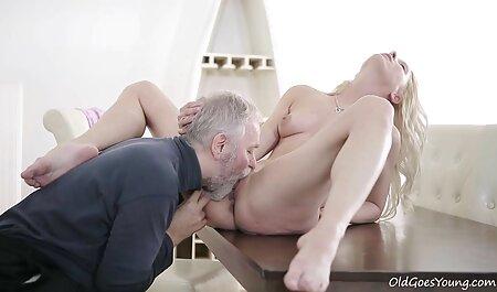 गंज स्कोइन हिंदी पिक्चर सेक्सी मूवी एचडी इम अरस्च